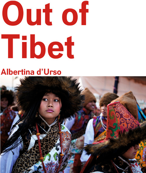 Out_of_Tibet_D'urso